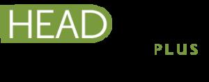 Headgear Plus Promotional Marketing