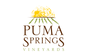 Puma Springs Vineyards