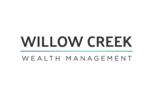 Willow Creek Financial