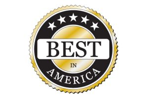 American's Best Charities