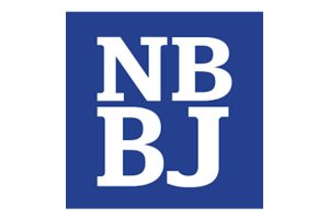 North Bay Business Journal 2015